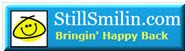 stillsmilin-logo